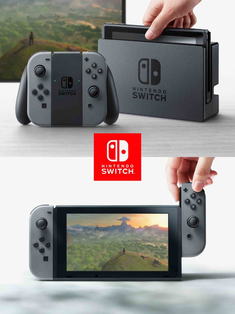 nintendo-switch-key-art_ta-768x1024