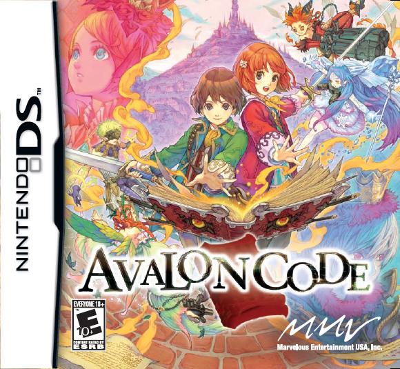 Avalon_Code_boxfront.jpg