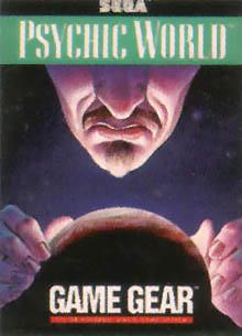 psychicworld-gg
