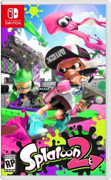 Splatoon-2-Boxart.jpg