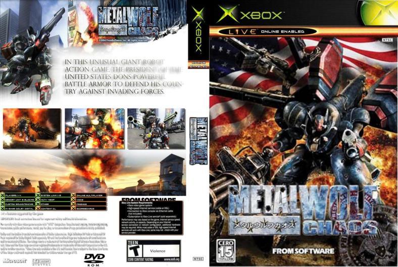 Metal_Wolf_Chaos_DVD_Xbox.jpg